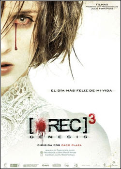 REC 3 Legendado 2012