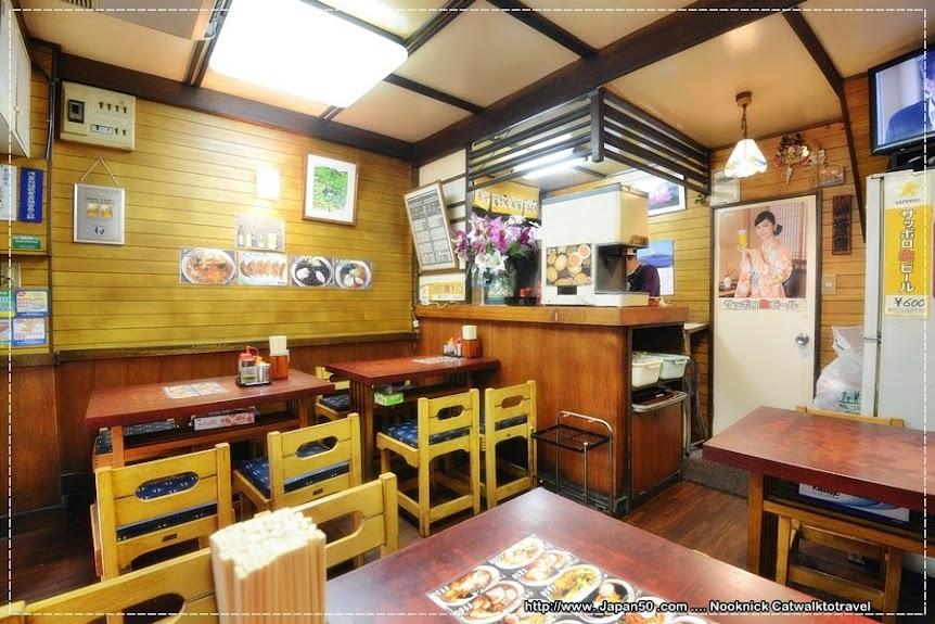 Idotoyo-ramen-menu-Tya-syu-men-before-japan50