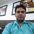Rahul Y