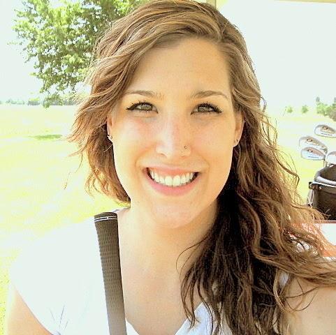 Mariah Westlie Photo 4