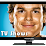 Watch Free Daily TV Shows's profile photo