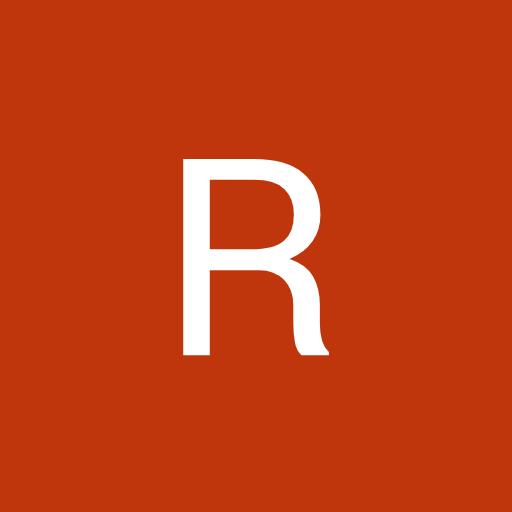 rbuckner