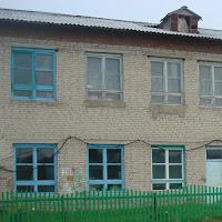 Пономаревская библиотека