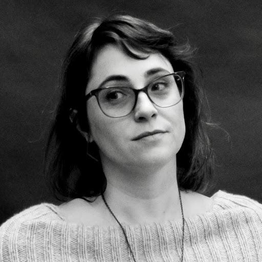 Sara Kennedy