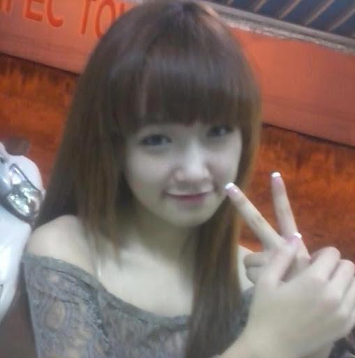 Li Bi Photo 30