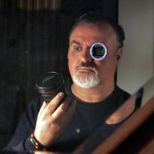 Nino Farinetti
