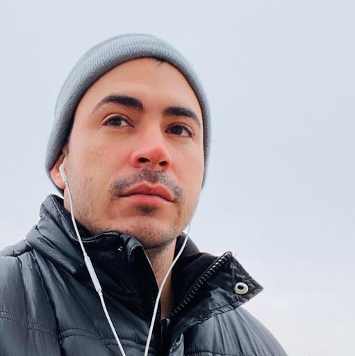 Yoelvis Hernandez