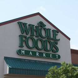 Whole Foods Market - Metcalf's profile photo