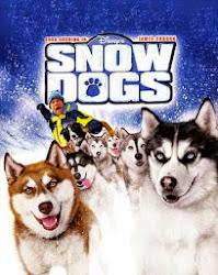 Snow Dogs - Bầy Chó Tuyết