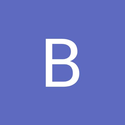 b52b314