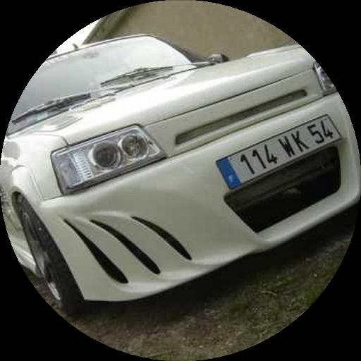 Image du profil de Martial Grucker