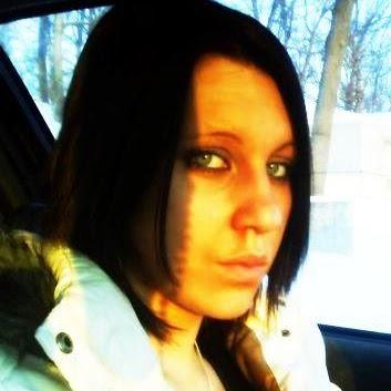 Sarah Eickhoff