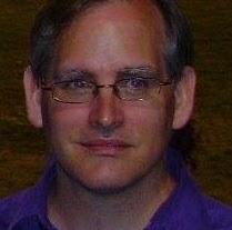 David Hedrich