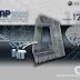 Download SAP2000 V14 Full Crack - Hướng dẫn cài đặt và Crack