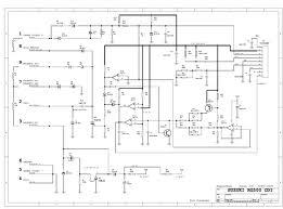 Wiring diagram sistem pengapian cdi schematics and wiring diagrams mengenal cdi yang anda gunakan saat ini ccuart Gallery