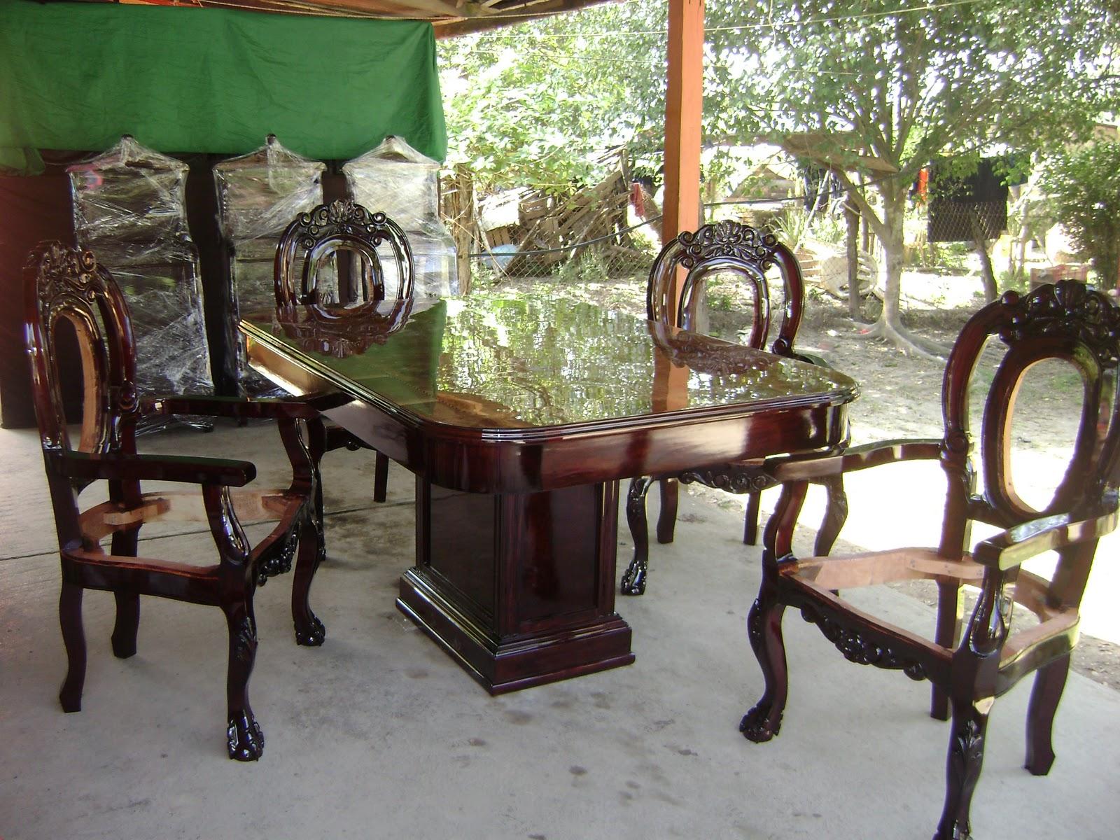Muebles Tihuatlan - Disenos En Madera[mjhdah]https://farm3.static.flickr.com/2010/2376242055_ed80c4e751_b.jpg