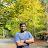 vishanth vaithilingam avatar image