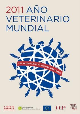 "USFQ celebra Año Veterinario Mundial y te invita al concurso internacional ""Vets in your daily life"""