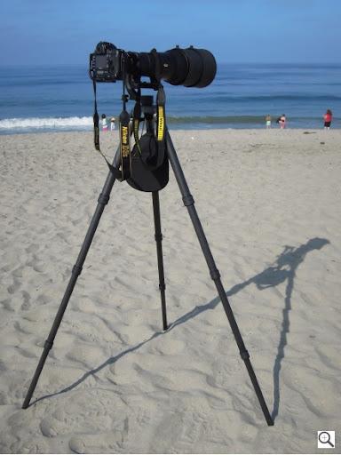 Nikon P300 Sample Image