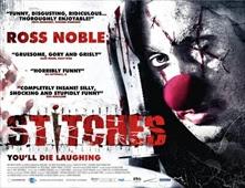 مشاهدة فيلم Stitches