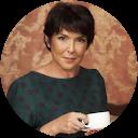 Мирра Радий – Писатель, Блоггер
