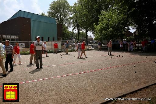 KBO Jeu de boules-toernooi overloon 06-07-2013 (4).JPG