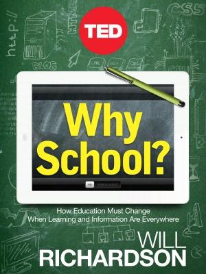 why-school-2013-03-23-16-54.jpg