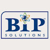 BiPSolutionsLtd