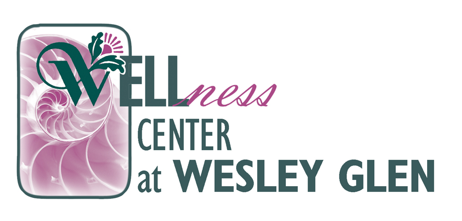 Senior Living Columbus Ohio | Wesley Glen Retirement Community at 5155 N High St, Columbus, OH