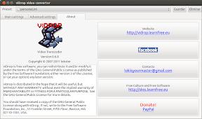 Screenshot at 2012-07-08 09:06:56