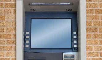 El mayor ciberrobo bancario de la historia: 45 millones de dólares