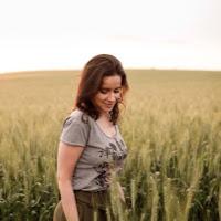Foto de perfil de Camila Bertani