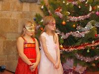 Фоторепортаж с бала 24 декабря 2011 г.665