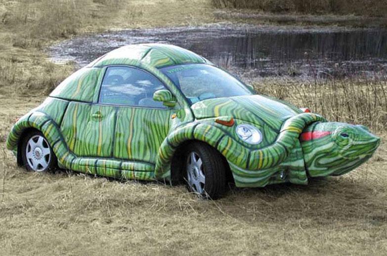 https://lh4.googleusercontent.com/-buasfuKarOk/TW0UaV4xahI/AAAAAAAADrU/cDNKAy9ST4I/s1600/turtle-car.jpg