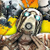 News- Borderlands 2 Bundle launches May 6th