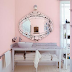 Venetian Mirrors - The Most Romantic Piece
