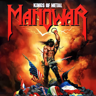 Manowar-1988-Kings-of-Metal