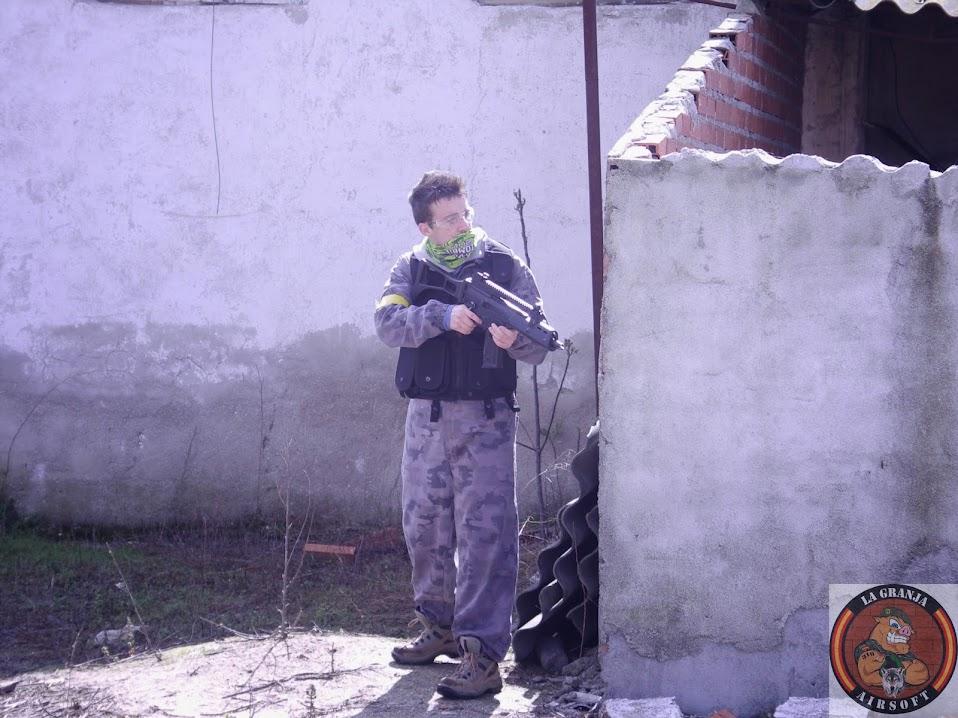 Fotos de DOMINIO RÁPIDO. 06-04-14. PICT0059