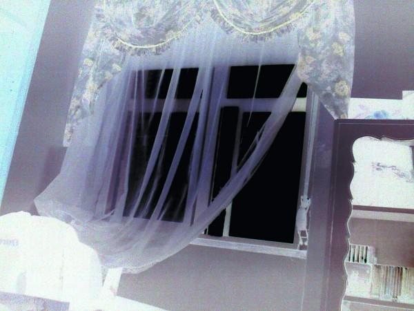 ..window..