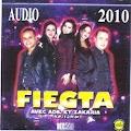 Fiegta-Vol.4