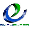 CompuExpertDirect