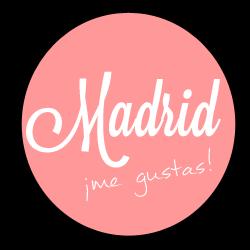 Madrid, ¡me gustas!