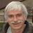 Daniel Kolakowski avatar image