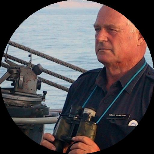 Måns Ludvig Suneson