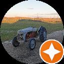 John S.,AutoDir