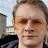 Никос Пападопулос avatar image