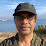 Kapil Srivastava's profile photo