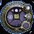 Veovis Muad'dib avatar image
