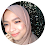Fauziah Rahma's profile photo