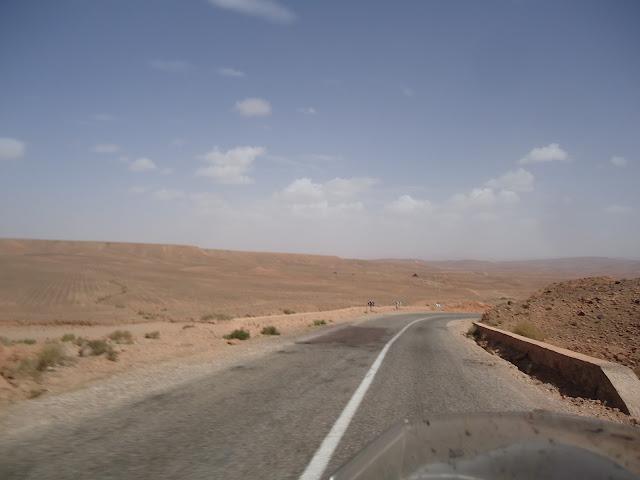 Marrocos 2011  DSC03389